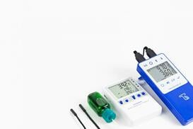 Traceable® Dataloggers